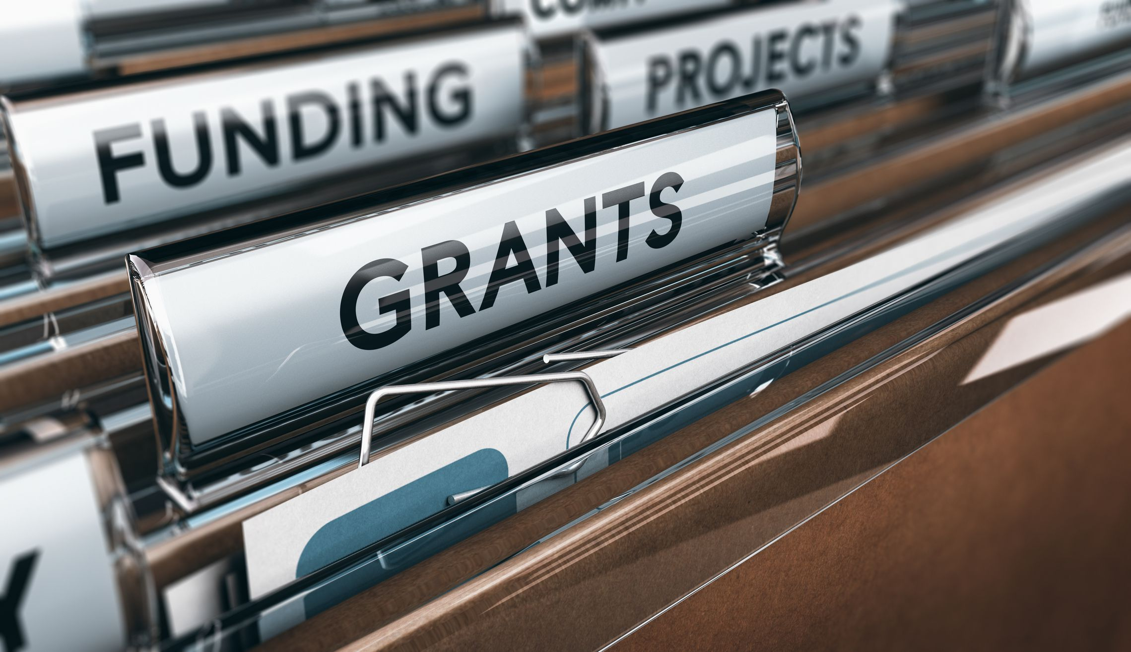 Grant Relief to African Researchers as EU intervenes