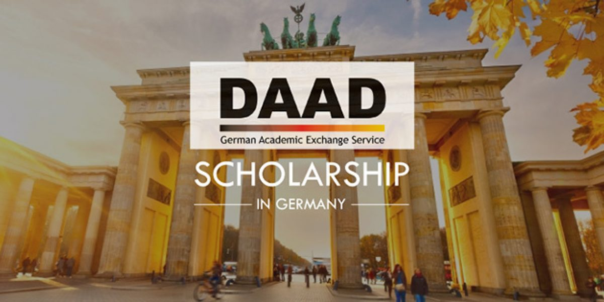 DAAD launches new program for African students