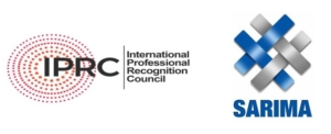 Call for Research Managers professional recognition awards
