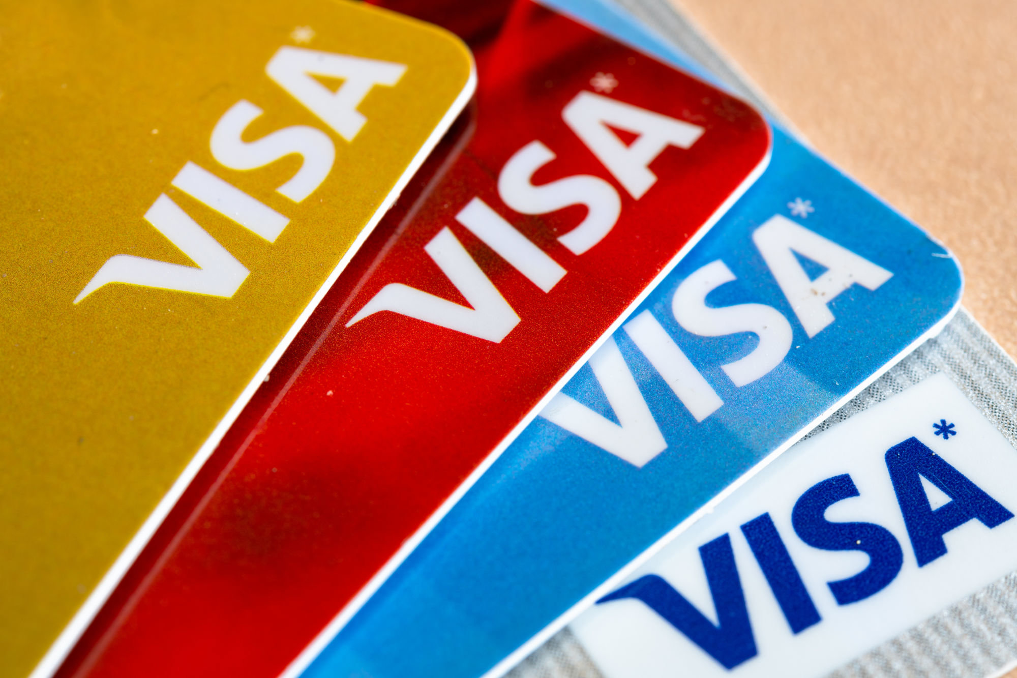 UK To Launch Global Talent Visa to Attract Top Researchers and Scientists
