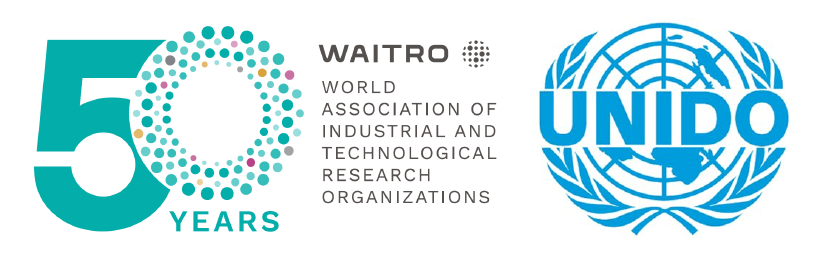 Register for WAITRO://50 Virtual Innovation Summit 2020, October 28th - 30th