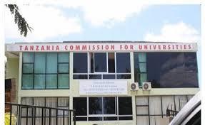 Postgraduates Must Publish Before Graduating Under TCU New Rules