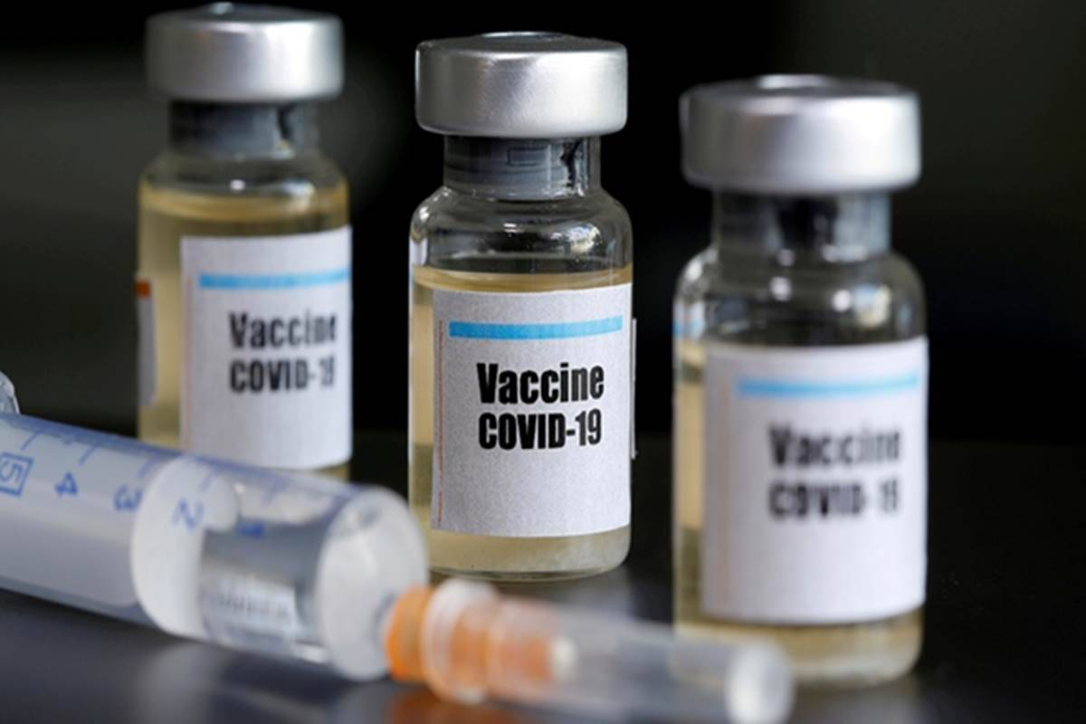 Wits University starts Phase 2 trials of Covid-19 vaccine in South Africa