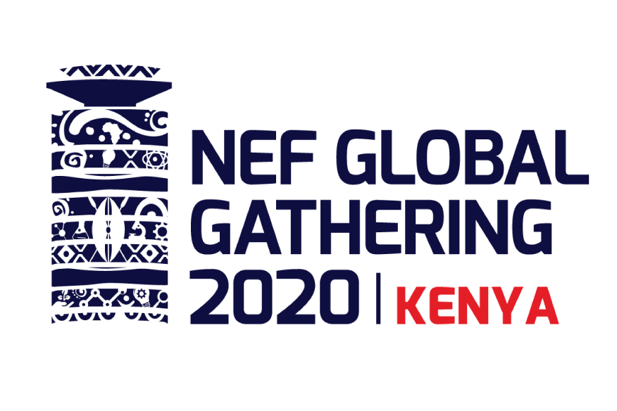 NEF Nairobi edition postponed due to Coronavirus fear