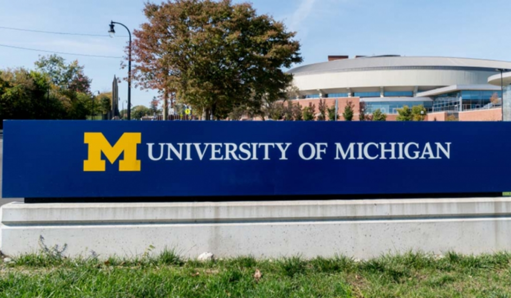 Fellowship opportunities open for University of Michigan African Presidential Scholars Program